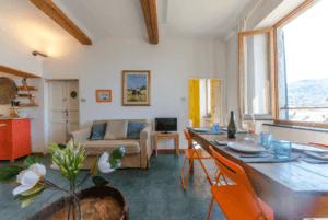 Skærmbillede 2019 05 21 kl. 22.04.17 300x201 - airbnb