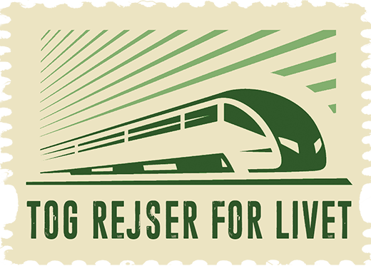 TOG REJSER FOR LIVET Beskaaret Halv 520x373 - TRAILER - WWW.TOGREJSERFORLIVET.DK