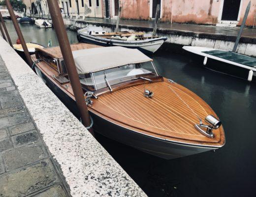 fullsizeoutput 358 520x400 - Indtryk fra Venezia ...